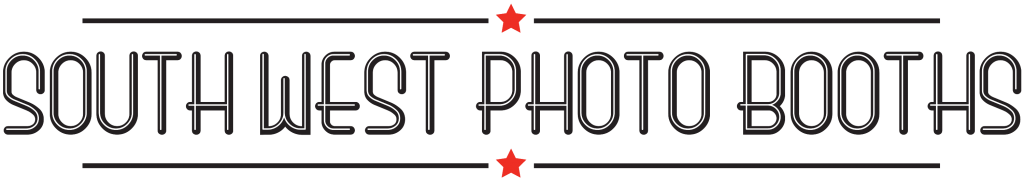 South West Photo Booths Logo